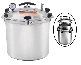 All American Large Stove Top Autoclave