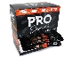Pro Series Packets (0.25oz)