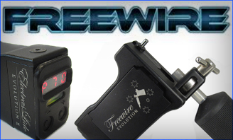 Freewire Evolution