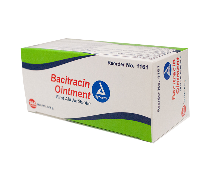 Bacitracin zinc ointment a d and skin ointments tattoo for A d ointment on tattoos