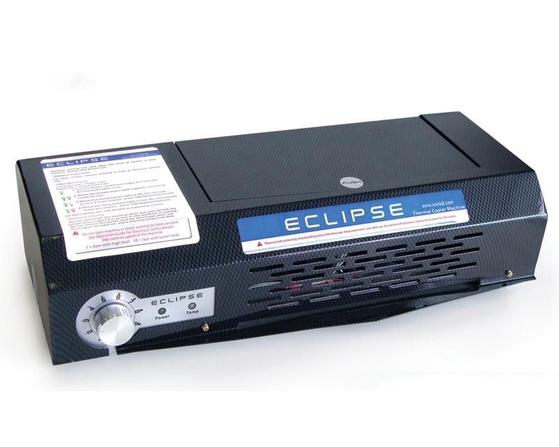 elipse machine