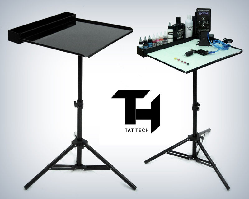 Portable Workstation Work Station Shop Equipment