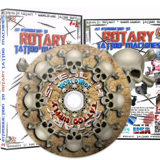 Intro to Rotary Machine DVD