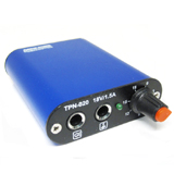 T-Force Power Supply (Blue)