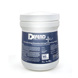 Defend Plus (Toallitas Germacidal)