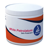 Petrolatum Jelly