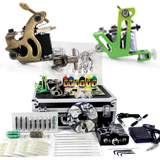 Apprentice Tattoo Kit 1