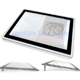 NEW Ultra Thin LED Tracing Light Box