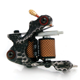 Short Swinger Tattoo Machine