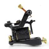 Spawn 14-Wrap Tattoo Machine