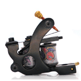 Sweeper Tattoo Machine