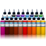 Intenze Ink 4-oz (Expired)