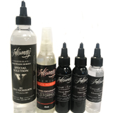 Inksanity Other Products