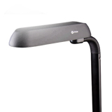 Ottlite Flex Arm Plus Lamp