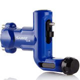 Sabre Air Rotary (Blue)