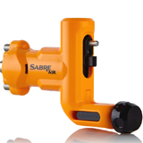 Sabre Air Rotary (Orange)