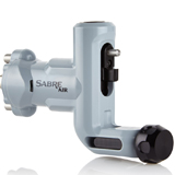 Sabre Air Rotary (Grey)