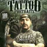 Mastering Tattoo Portraits DVD with Franco Vescovi