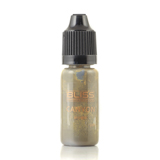 CANYON 10ml Bottle