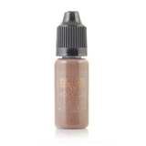 CHOCOLATE 10ml Bottle