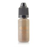 ESPRESSO 10ml Bottle