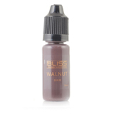 WALNUT 10ml Bottle
