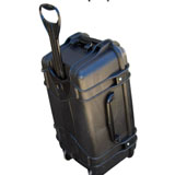 SE1220 XL Traveling Rolling Case