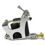 Sling Tattoo Machine
