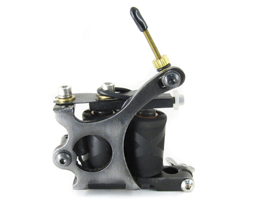 Clash Tattoo Machine