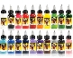 Scream Ink 20-Pack Set