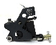 Black Dragon Tattoo Machine (Black)