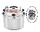 All American Small Stove Top Autoclave