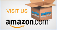 Find Us on Amazon