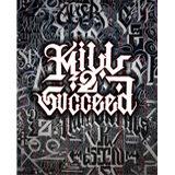 Kill 2 Succeed