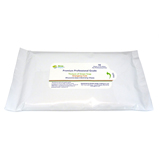 Green Soap Wipes 10-Wipes