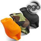 Ego Biogrip with Lip