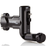Sabre Air Rotary (Black)