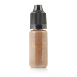 COCO 10ml Bottle