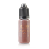 GINGERBREAD 10ml Bottle