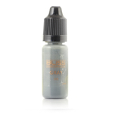 GRAY 10ml Bottle