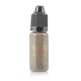 MOCHA 10ml Bottle