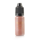 PECAN 10ml Bottle