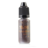 ROSEWOOD 10ml Bottle