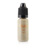 TAN 10ml Bottle