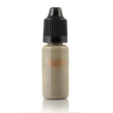 UMBER 10ml Bottle