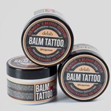 Balm Tattoo Dragons Blood Butter