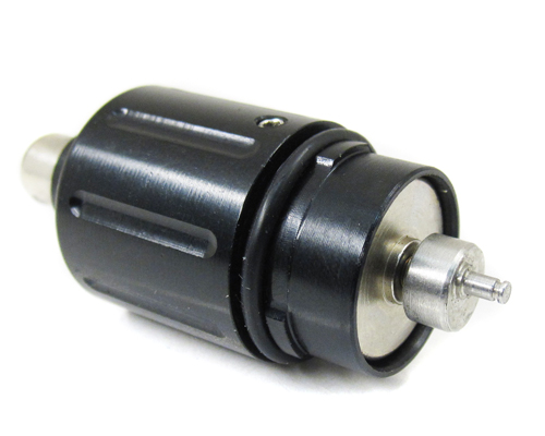 Hummingbird Replacement Motor