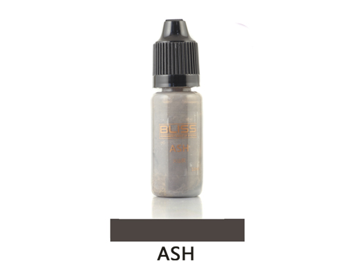 ASH 10ml Bottle
